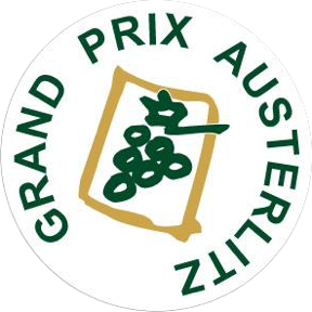 award-grand-prix-austerlitz@2x